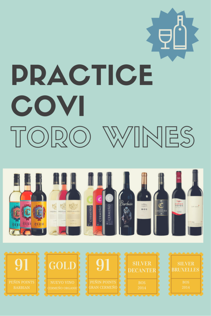 toro-wines-from-emproio-wines