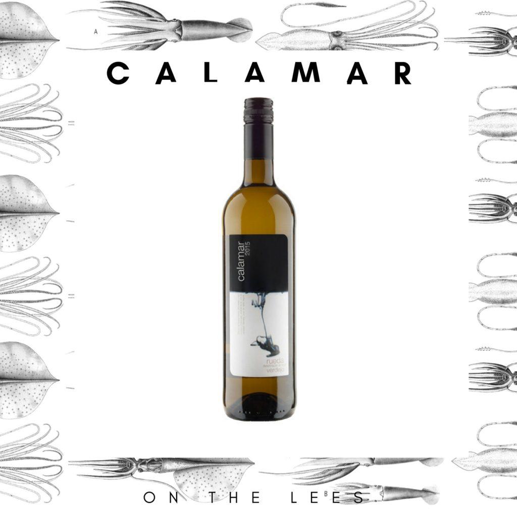 calamar-emporio-wines