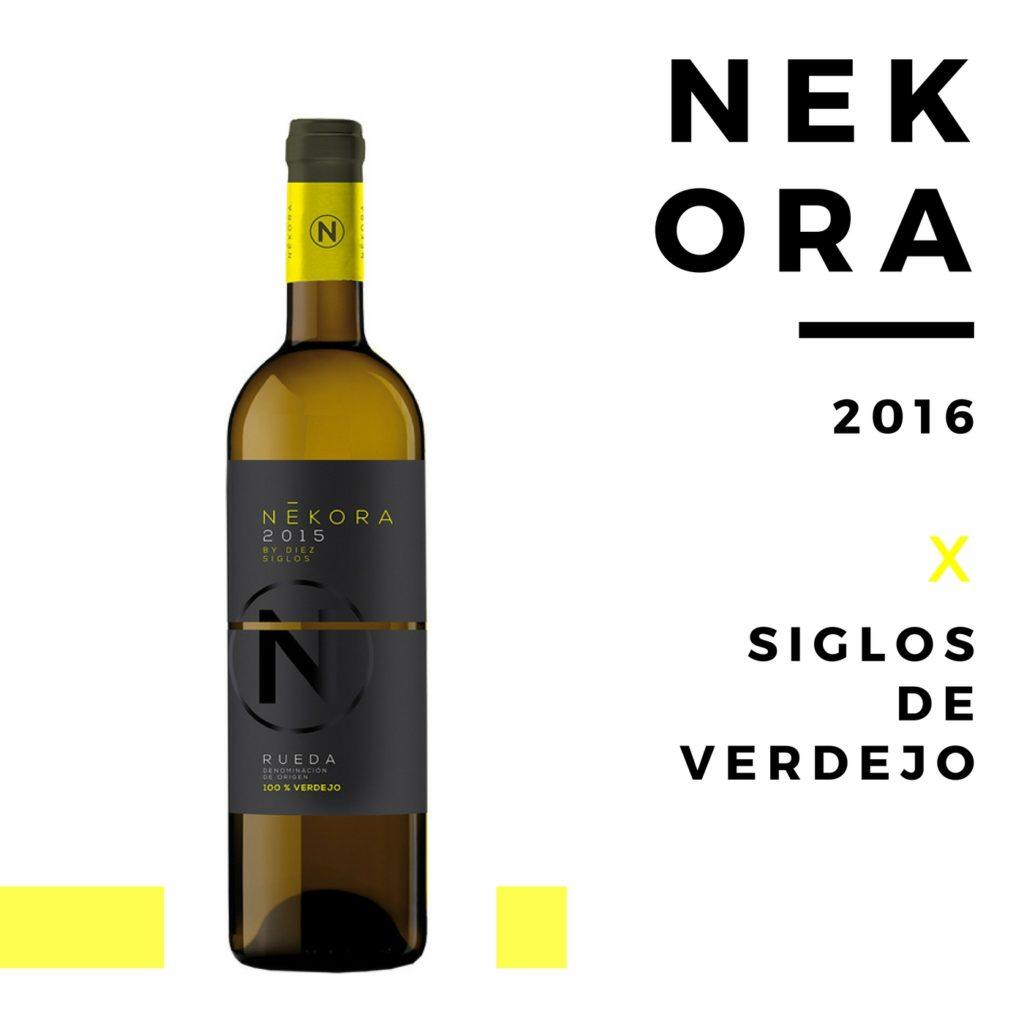 nekora-emporio-wines