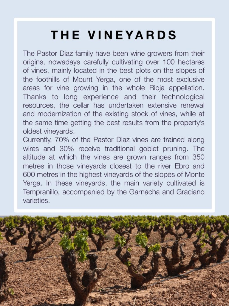 pastor-diaz-emporio-wines-from-la-rioja-3