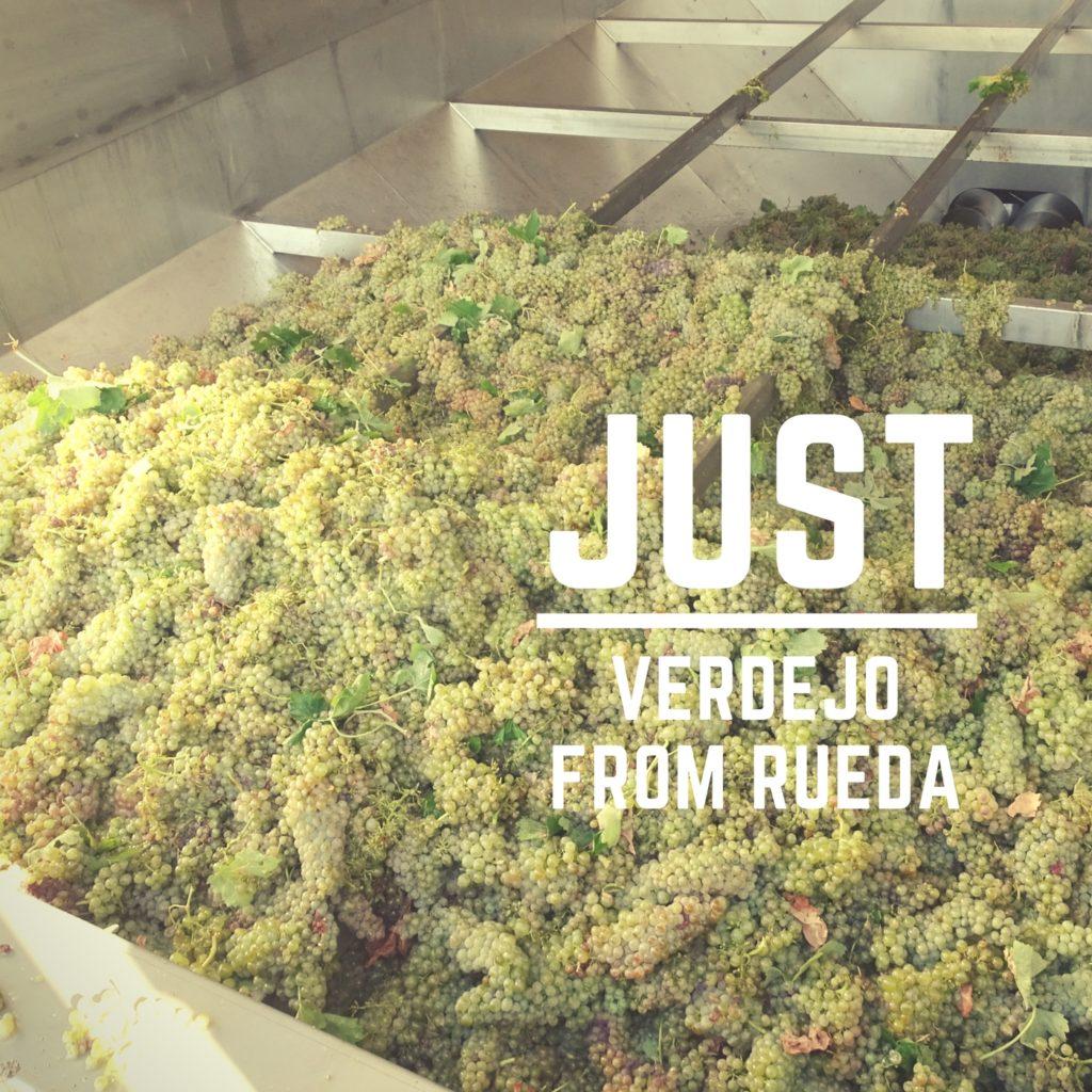 rueda-emporio-wines-6